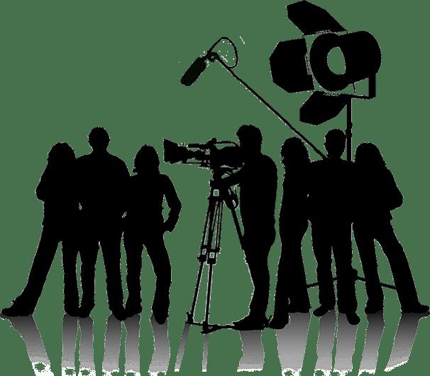 Team Acting Institute MSAFA