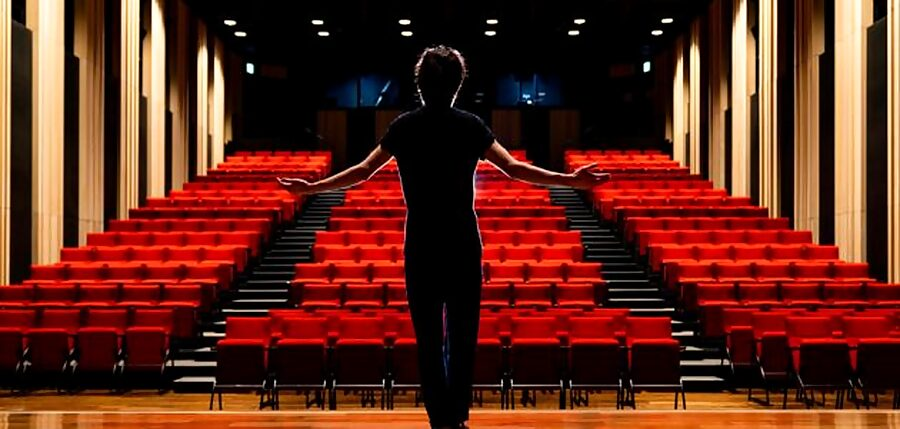 Tips to perform Monologue Better in an Audition?