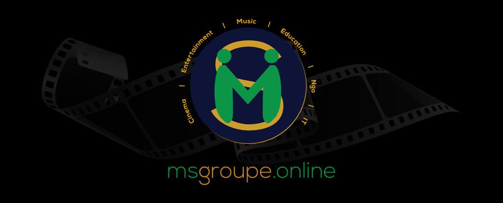 Hello World -MS Groupe